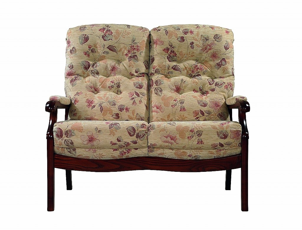 Innovative Fashionable Cintique Winchester Chairs With Cintique Winchester 2 Seater Sofa (View 14 of 15)