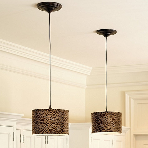 Featured Image of Instant Pendant Lights