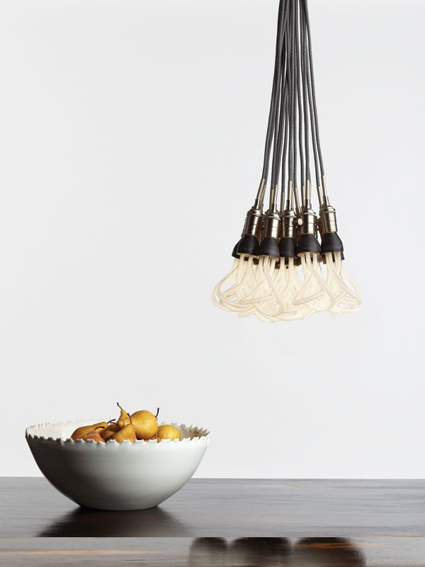 Innovative Fashionable Soco Pendant Lights For Soco Pendant Light (Image 19 of 25)