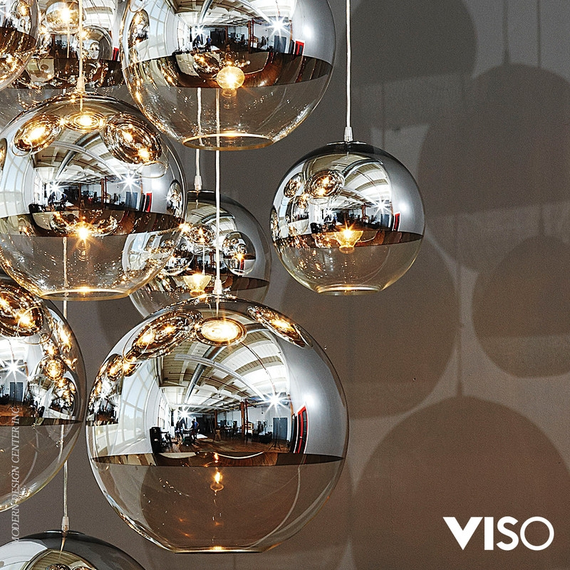 Innovative Favorite Bolio Pendant Lights With Viso Bolio Viso Bolio Pendant Lamp Interiordesignerdecor (Photo 7 of 25)