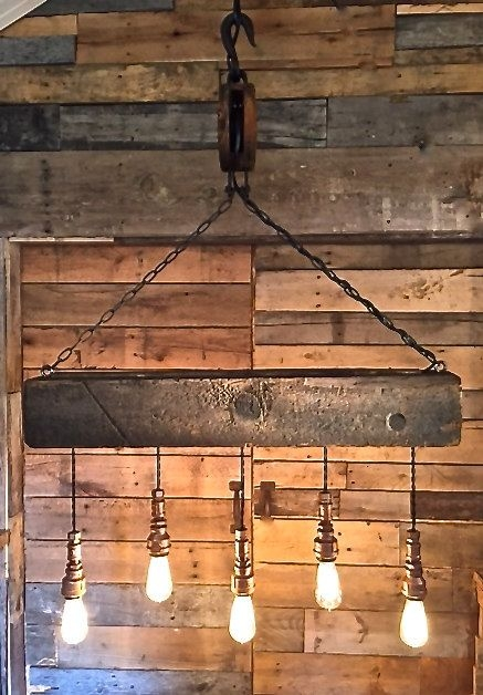 Innovative High Quality Barn Lights Throughout Best 25 Barn Lighting Ideas On Pinterest Farmhouse Outdoor (Image 16 of 25)