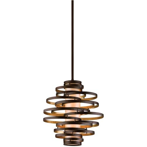Innovative High Quality Corbett Vertigo Medium Pendant Lights For Corbett Lighting 113 44 Vertigo Collection Pendant Transitional (View 23 of 25)