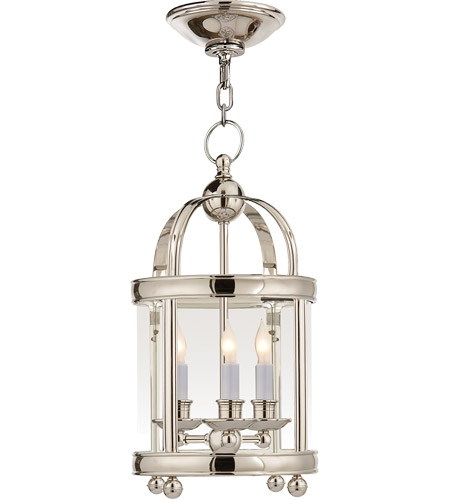 Innovative High Quality Edwardian Pendant Lights Pertaining To Visual Comfort Chc3427pn E F Chapman Edwardian 4 Light 15 Inch (Image 16 of 25)