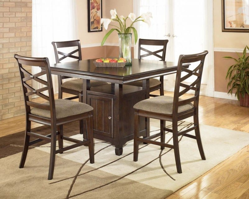 Innovative High Quality Jcpenney Pendant Lighting In Kitchen Designs Kitchen Dining Sets With Swivel Chairs Flower (View 5 of 25)