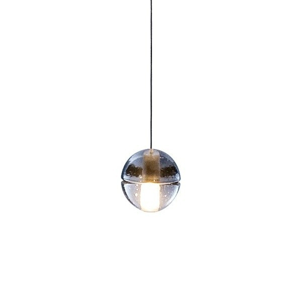 Innovative Latest Replica Pendant Lights With 141 Led Pendant Light For Entry Cluster Chandelier Lucretia (View 7 of 25)