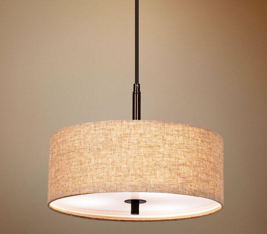 25 Best Collection Of Ikea Drum Pendants
