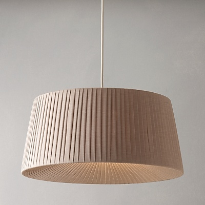 Innovative New John Lewis Light Shades With 68 Best Lamp Shades With Diffusers Images On Pinterest (Image 13 of 25)