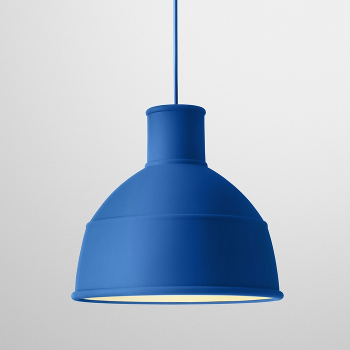 Innovative New Pale Blue Pendant Lights Intended For Wonderful Blue Pendant Light The Cobalt Blue Store Cobalt Blue (View 4 of 25)