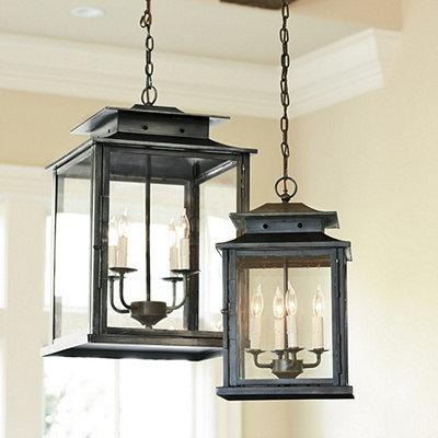 Innovative Popular Lantern Style Pendant Lights Pertaining To Lantern Style Lighting Saveemail Amazing Lantern Style Pendant (Image 16 of 25)