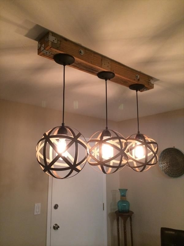 Innovative Popular Primitive Pendant Lighting With Regard To 925 Best Primitive Country Lighting Images On Pinterest (Image 15 of 25)