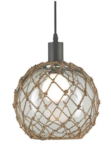 Innovative Preferred Beachy Pendant Lights With Regard To Beach House Coastal Furniture Cottage Home (Image 15 of 25)