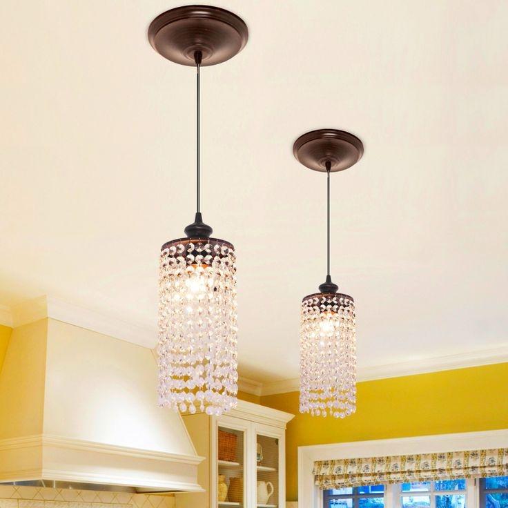 Innovative Preferred Instant Pendant Lights For 15 Best Instant Pendant Lighting Lifestyle Images On Pinterest (Image 17 of 25)