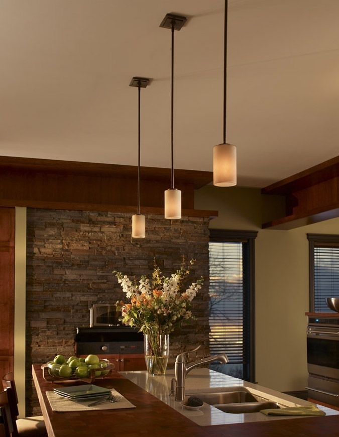 Innovative Preferred Mini Pendant Lights For Kitchen Within 25 Best Pendant Lights Images On Pinterest (View 7 of 25)