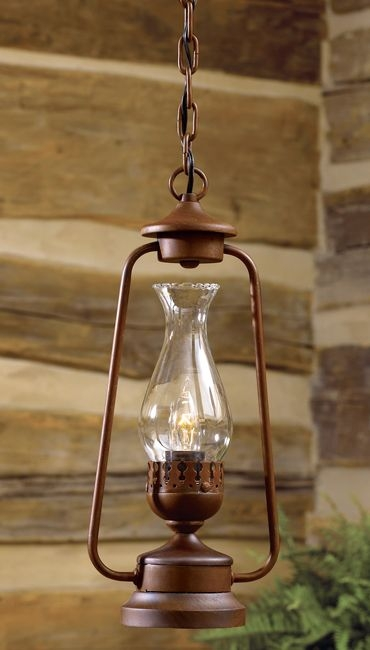 Innovative Preferred Primitive Pendant Lighting Pertaining To 925 Best Primitive Country Lighting Images On Pinterest (Image 16 of 25)
