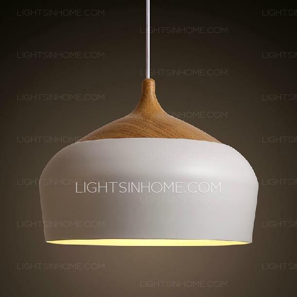 Innovative Preferred Retractable Pendant Lights Regarding 25 Best White Pendant Light Ideas On Pinterest Wooden Kitchen (Image 13 of 25)