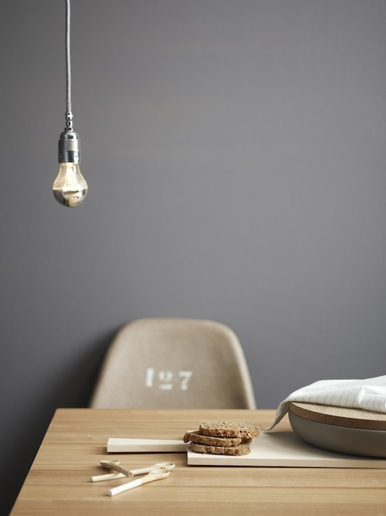 Innovative Premium Bare Bulb Pendant Light Fixtures With Regard To Home Decor Home Lighting Blog Blog Archive Industrial (Image 17 of 25)