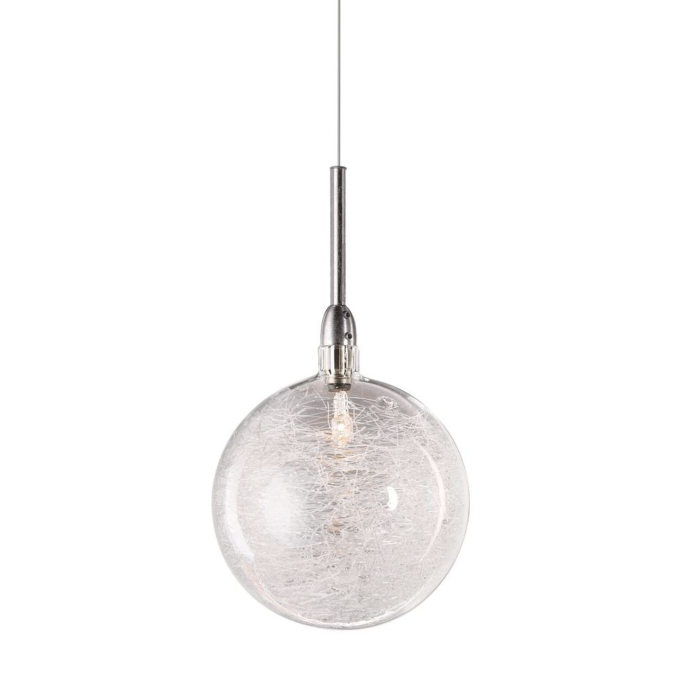 Innovative Premium Blue Mercury Glass Pendant Lights Regarding Stunning Glass Globes For Pendant Lights 63 For Blue Mercury Glass (Image 11 of 15)