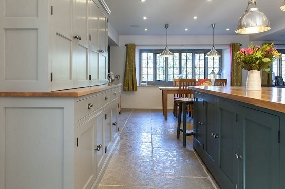 Innovative Premium Matching Pendant Lights And Chandeliers Intended For Arts And Crafts Lighting Design For Kitchen Home Interiors (View 20 of 25)