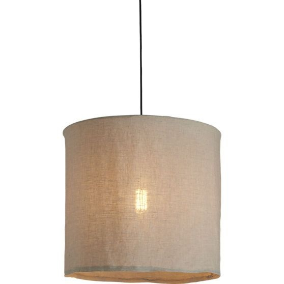 Innovative Series Of Cb2 Light Fixtures Throughout 43 Best Lighting Images On Pinterest (Image 14 of 25)
