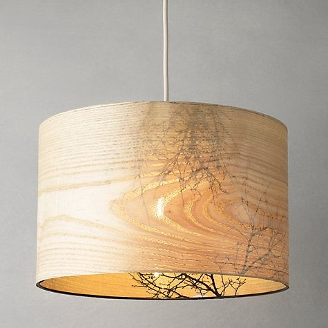 Innovative Series Of John Lewis Light Shades With 29 Best Lights Bedroom Ceiling Images On Pinterest (Image 14 of 25)