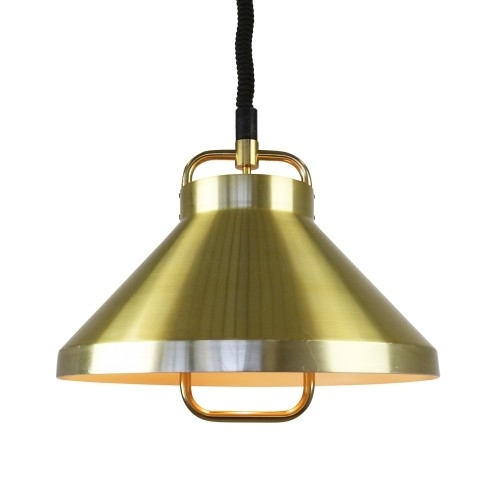 Innovative Series Of Pull Down Pendant Lights Inside Vintage Ceiling Lights (View 13 of 25)