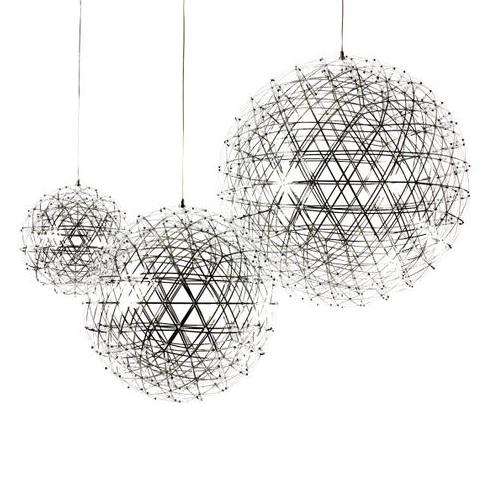 Innovative Series Of Replica Pendant Lights Regarding Raimond Moooi Pendant Lamp Davoluce Lighting Studio Replica (Image 15 of 25)