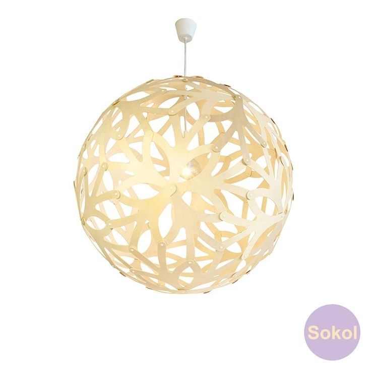 Innovative Top Coral Replica Pendant Lights Regarding 208 Best Lighting Images On Pinterest (Image 18 of 25)