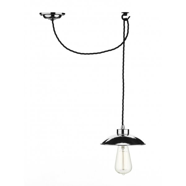 Innovative Top Pendant Light Ceiling Hook Intended For Hanging Pendant Lights With Hook Artisan Lighting Dallas (Image 13 of 25)