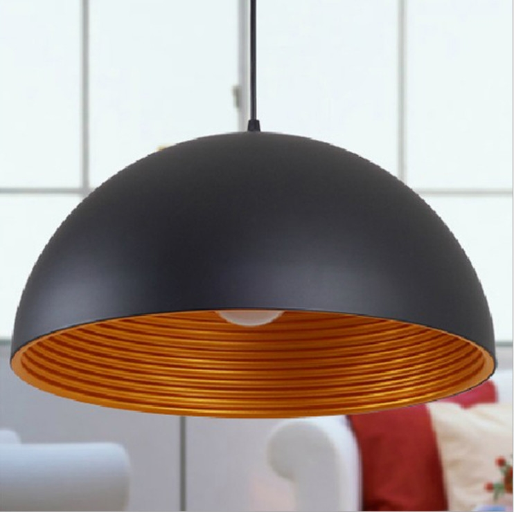 Featured Image of Retractable Pendant Lights