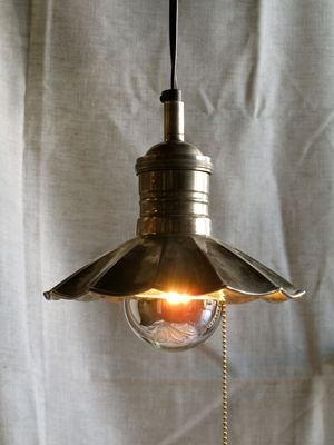 Pull Chain Pendant Lights Pendant Lights Ideas