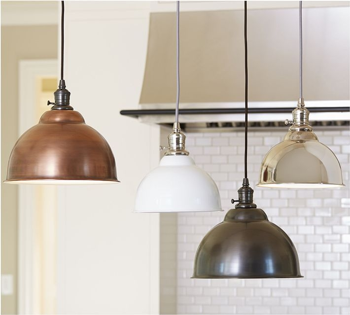 Innovative Variety Of Copper Pendant Lights Throughout Best 20 Copper Light Fixture Ideas On Pinterest Copper Lighting (Image 17 of 25)