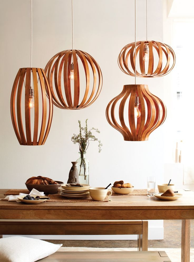 Innovative Well Known Bentwood Pendant Lights Regarding 87 Best Lighting Images On Pinterest (Image 17 of 25)