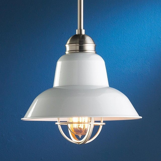 Innovative Wellknown Blue Pendant Light Shades With Regard To Pendant Light Shades (Image 19 of 25)