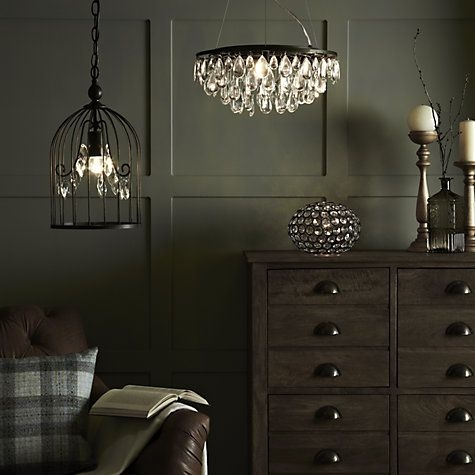 Innovative Well Known John Lewis Lighting For 13 Best Lighting Images On Pinterest (View 5 of 14)