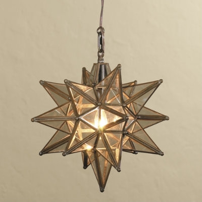 Innovative Wellknown Plug In Hanging Pendant Lights Inside Is The Moravian Star Pendant Light A Plug In Lamp (Image 21 of 25)