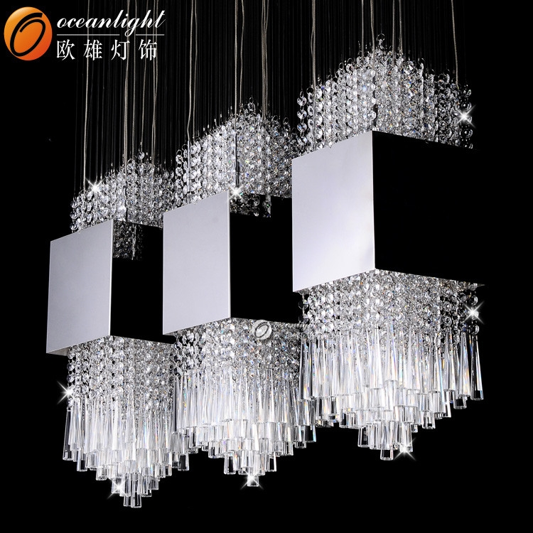 Innovative Well Known Remote Control Pendant Lights Throughout Pendant Light Remote Control Pendant Light Remote Control (View 12 of 25)