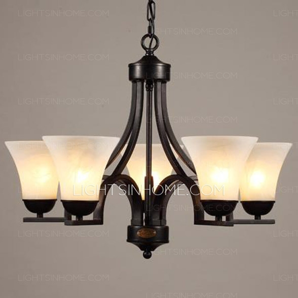 Innovative Wellknown Wrought Iron Lights Inside Black Wrought Iron Chandelier Lighting Roselawnlutheran (View 16 of 25)