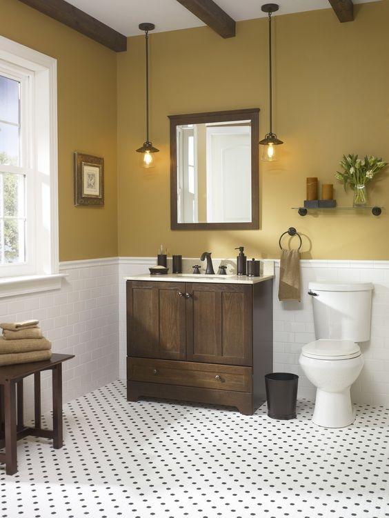 Innovative Widely Used Bathroom Mini Pendant Lights Throughout Wonderful Bathroom Pendant Lighting Ideas Pendant Lighting Ideas (Image 21 of 25)