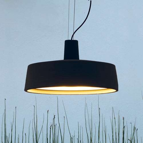 Innovative Widely Used Exterior Pendant Lights Throughout All Products Exterior Outdoor Lighting Outdoor Hanging (Image 14 of 25)