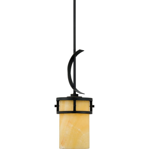 Innovative Widely Used Mission Style Pendant Lighting Inside Mission Mini Pendant Lighting Mission Style Mini Pendants Bellacor (Image 17 of 25)