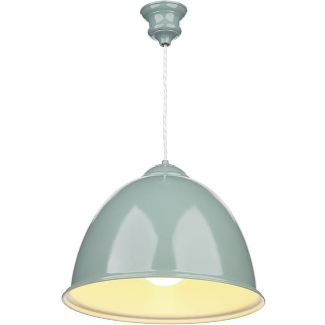 Innovative Widely Used Pale Blue Pendant Lights In Glass Cylinder Pendant Light Yellow Twisted Braided Copenhagen (View 10 of 25)