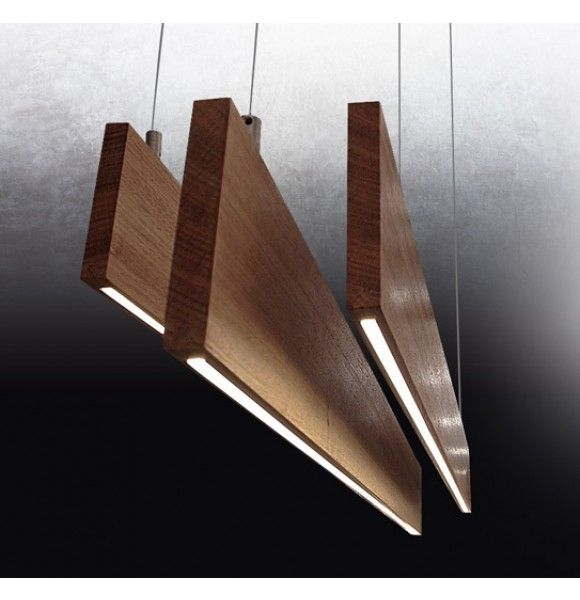 Innovative Widely Used Wooden Pendant Lights For Sale Regarding 727 Best Pendant Lights Images On Pinterest (View 21 of 25)