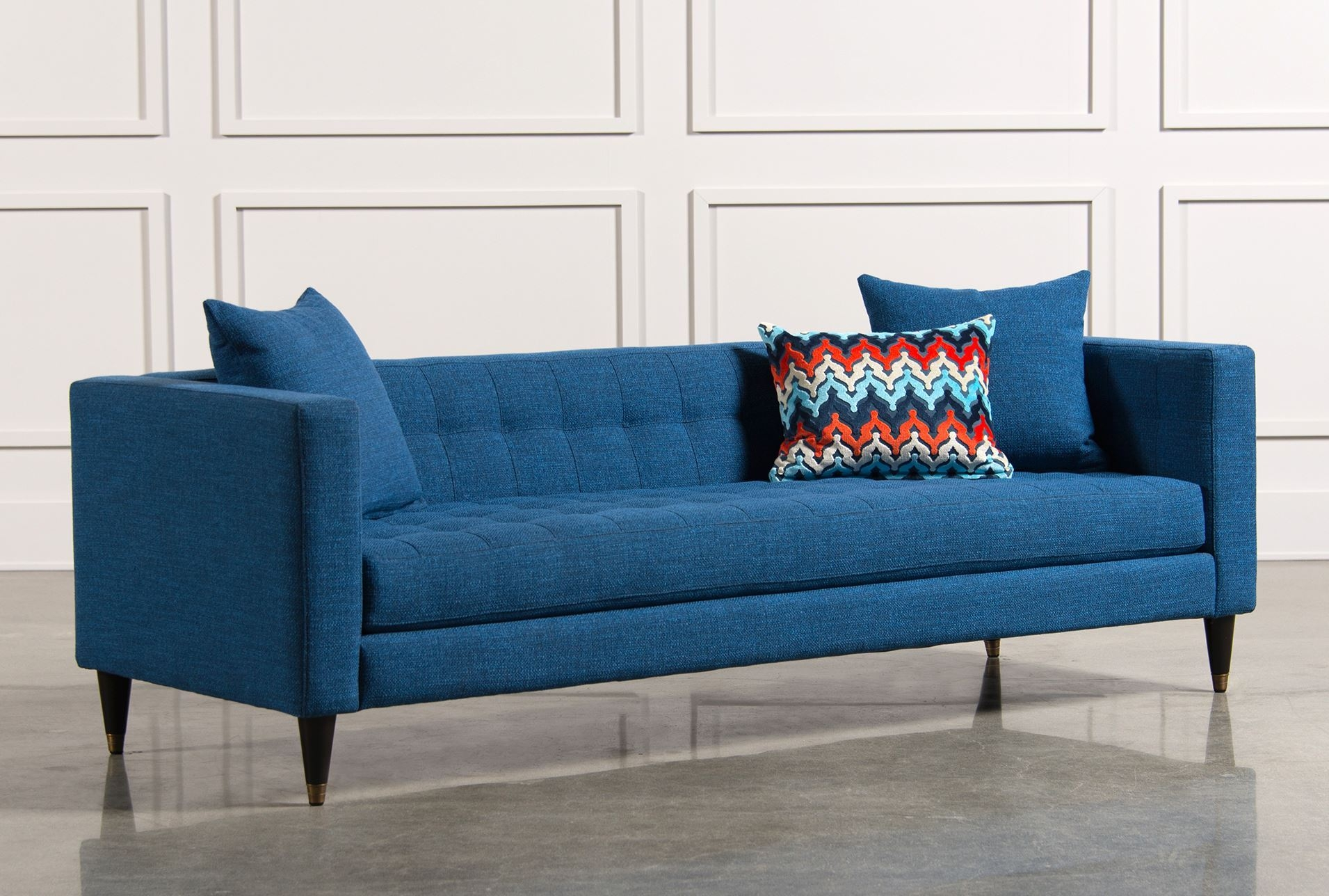 Inspirational Fabric Sofas 32 With Additional Office Sofa Ideas Regarding Fabric Sofas (Image 11 of 15)