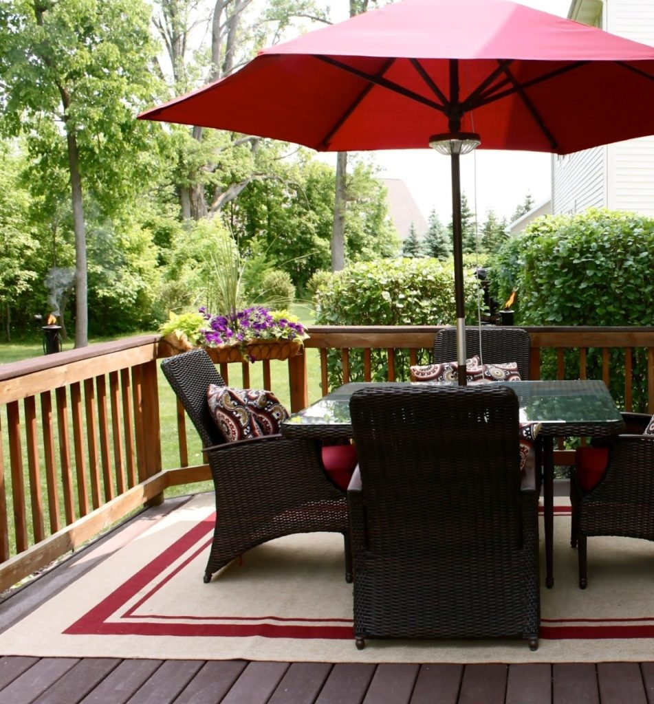 Featured Image Of Outdoor Rugs For Deck