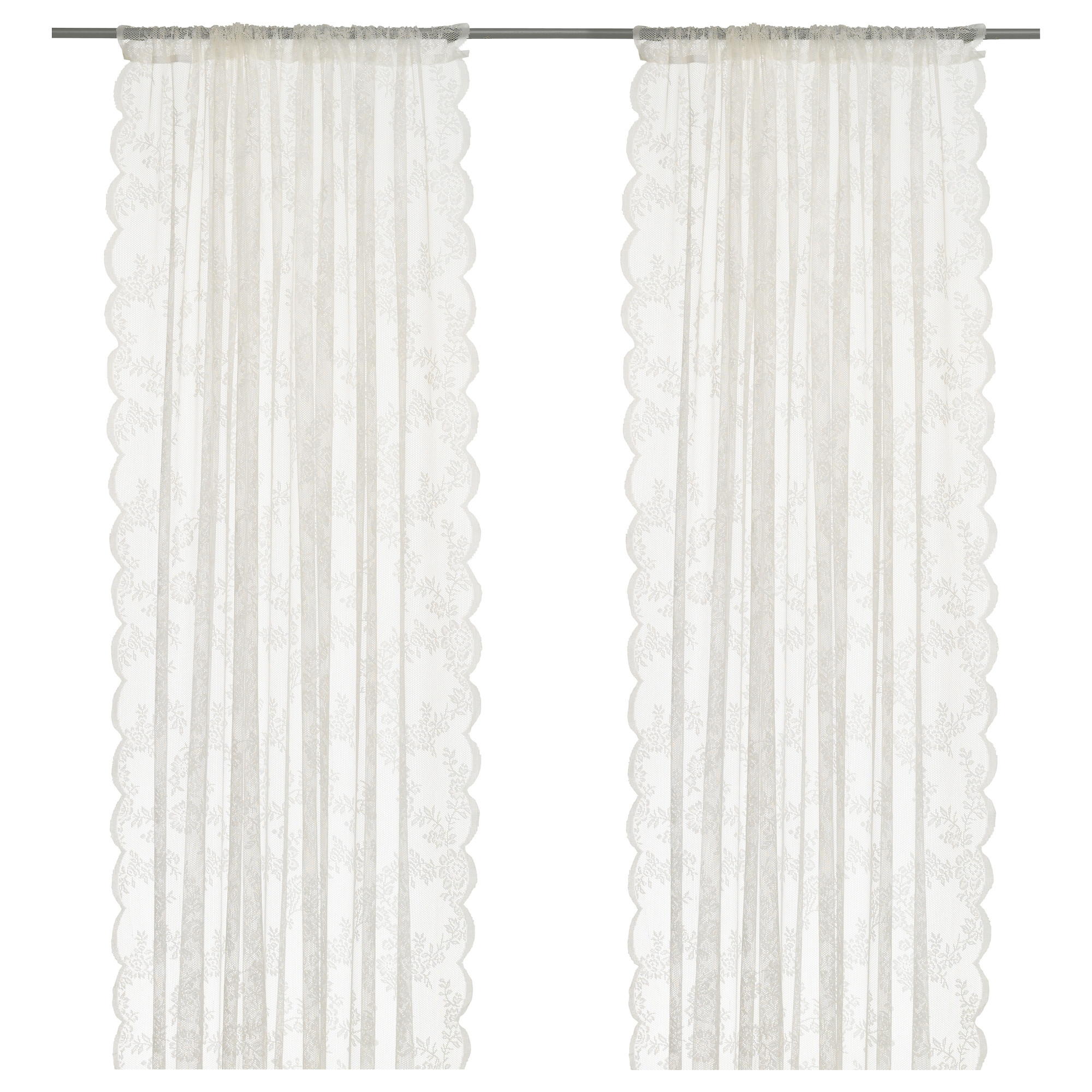 Interior 108 Inch Blackout Curtains And 63 Inch Curtains With In 63 Inches Long Curtains (Image 15 of 25)