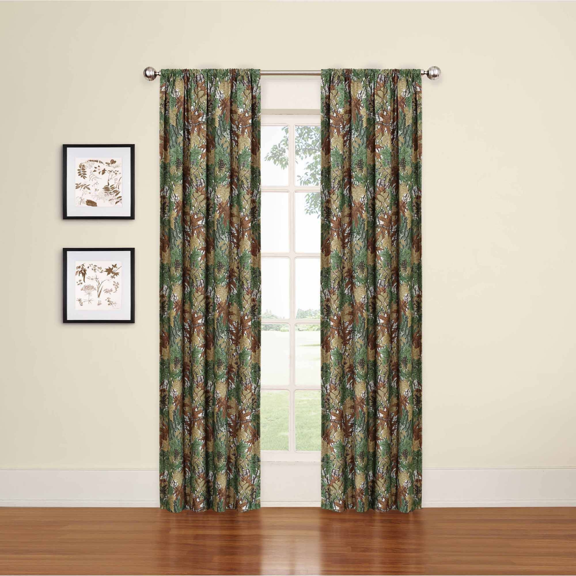 kitchen united tie curtains roman inch luxury curtain shades amazon and unique openaccessphd taupe shade of com up roller blind home by savannah