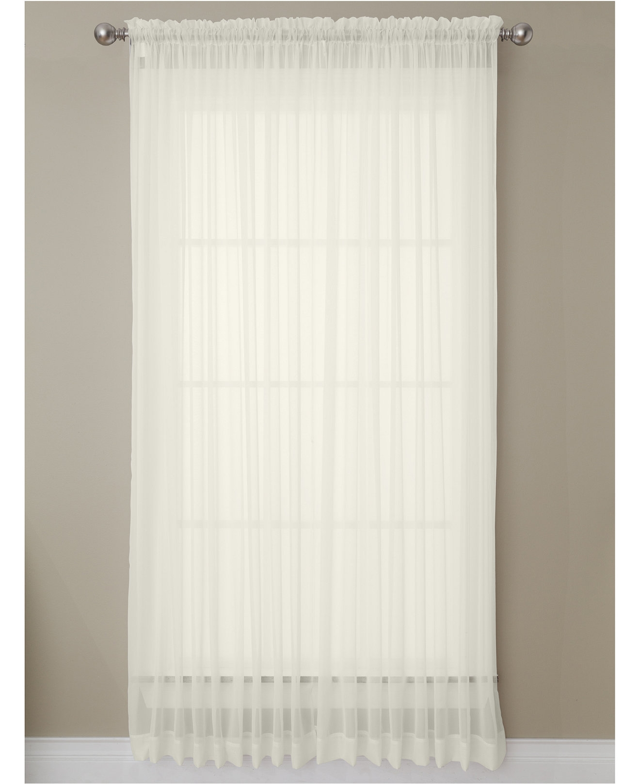 Interior Curtains Sheers And Beautiful Curtain Sheers For Window Pertaining To Curtains Sheers (Image 11 of 25)