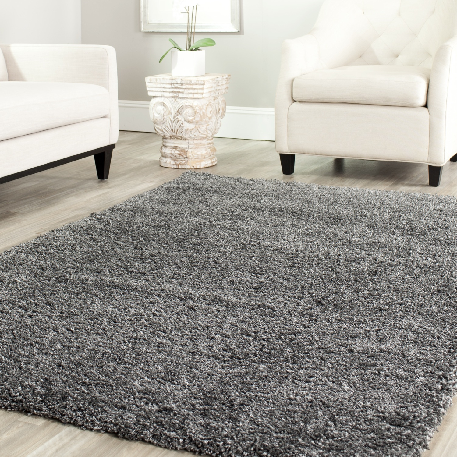 Interior Sisal Rugs Ikea 6×6 Rug Ikea Area Rugs Pertaining To Square Rugs 6× (Image 6 of 15)