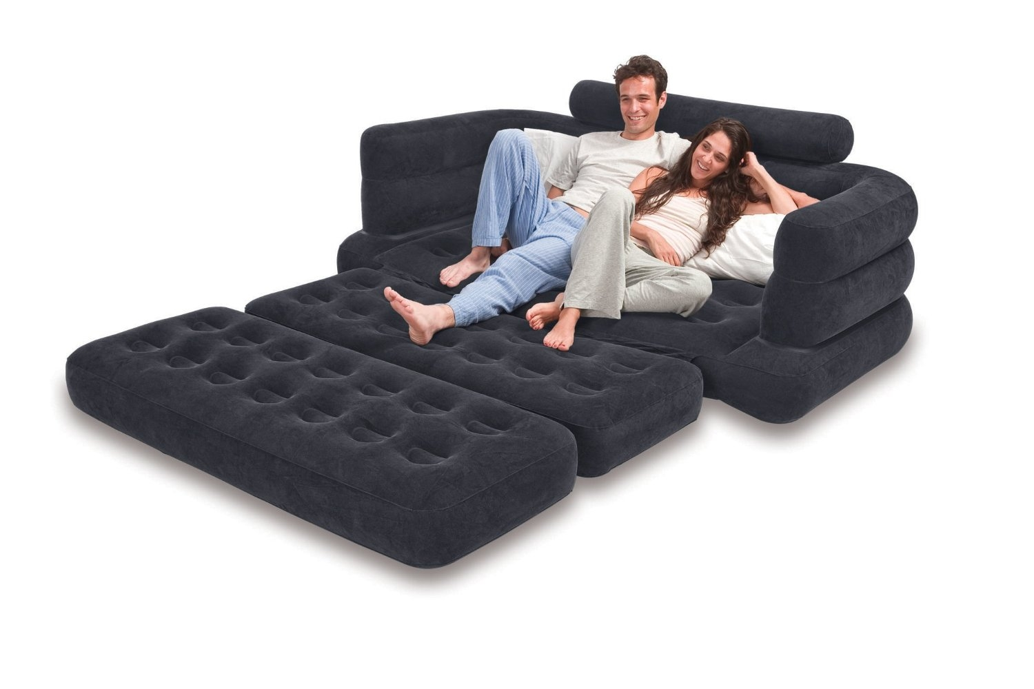 Intex Inflatable Sofas Top 3 Based On Statistical Menta Model With Inflatable Sofas And Chairs (Image 11 of 15)