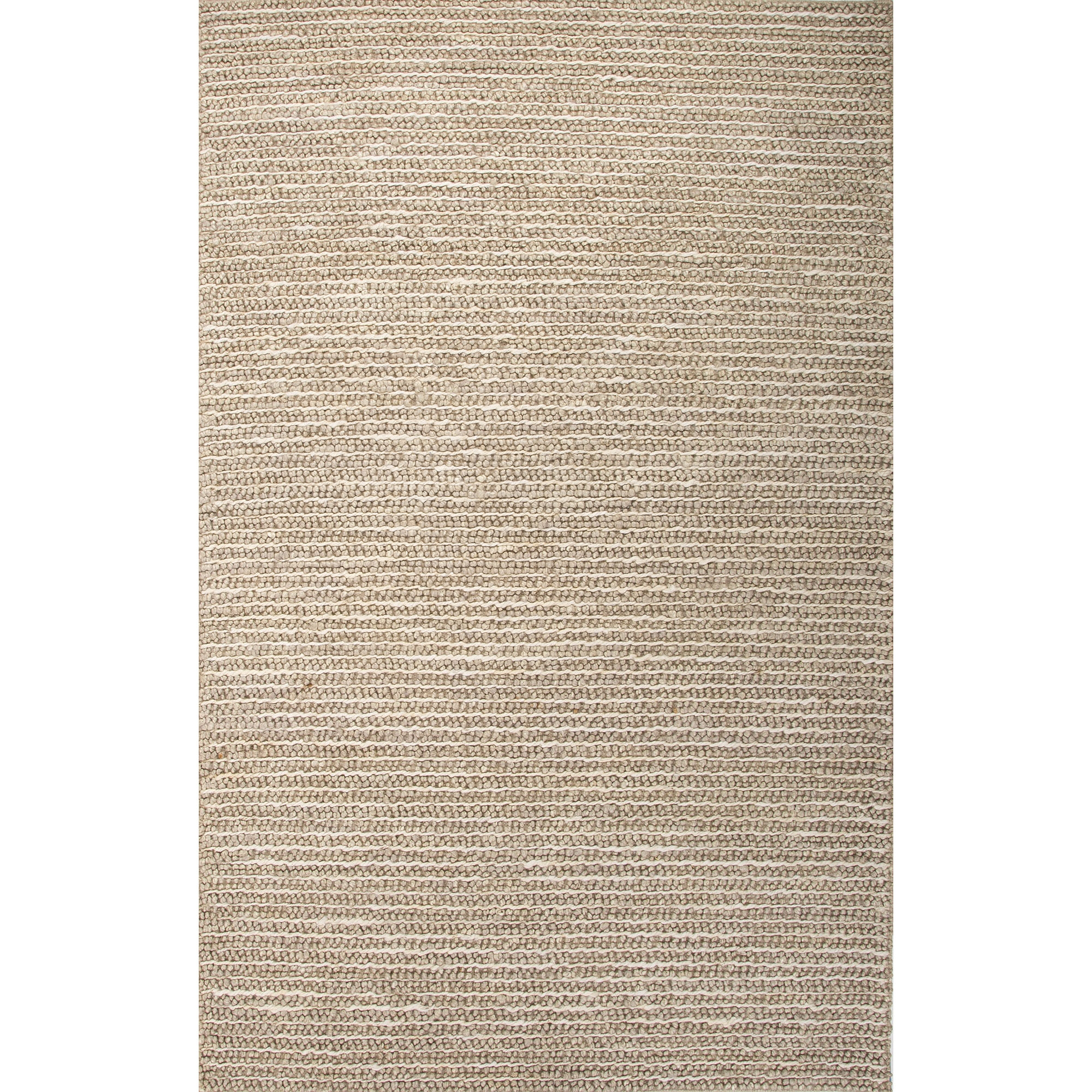 Jaipur Rugs Naturals Seaside 9 X 12 Rug Baers Furniture Rug In Seaside Rugs (View 4 of 15)